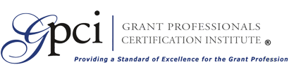 GPCI Logo